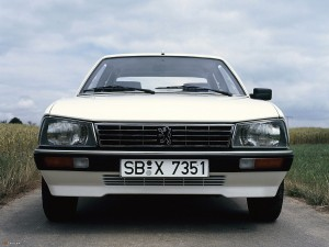 peugeot-505-turbo-injection-180ch-13