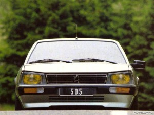 peugeot-505-turbo-injection-180ch-2