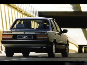 peugeot-505-turbo-injection-180ch-3