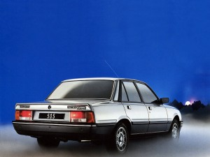 peugeot-505-turbo-injection-180ch-4