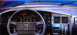 peugeot-505-turbo-injection-180ch-7
