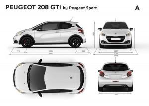 peugeot-208-gti-by-peugeot-sport-27