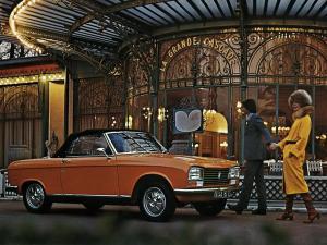 peugeot-304-cabriolet-11