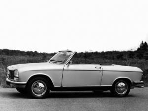 peugeot-304-cabriolet-12