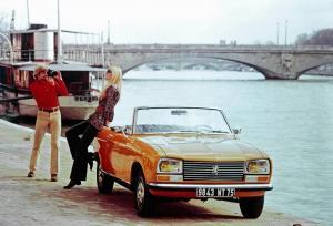 peugeot-304-cabriolet-14