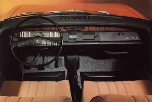 peugeot-304-cabriolet-16