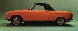peugeot-304-cabriolet-3