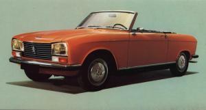 peugeot-304-cabriolet-4