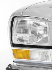 peugeot-304-cabriolet-8