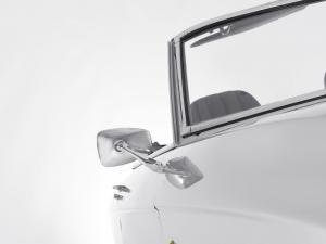 peugeot-304-cabriolet-9