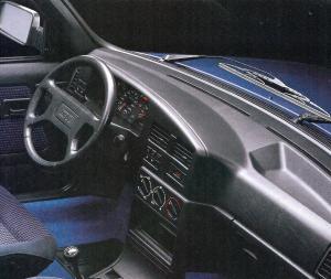 peugeot-309-gti16-1