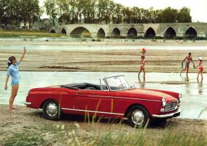 peugeot-404-cabriolet-injection-12