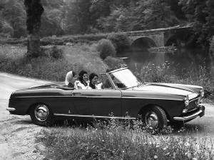 peugeot-404-cabriolet-injection-14