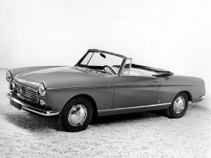 peugeot-404-cabriolet-injection-15
