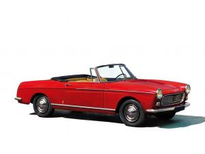 peugeot-404-cabriolet-injection-16