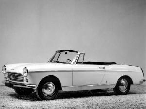 peugeot-404-cabriolet-injection-17