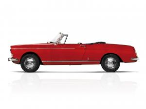 peugeot-404-cabriolet-injection-18