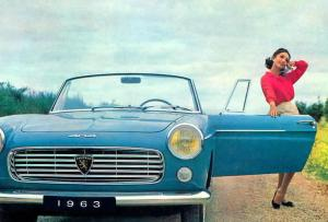 peugeot-404-cabriolet-injection-21