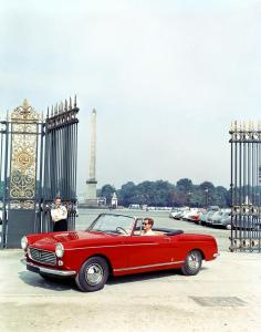 peugeot-404-cabriolet-injection-4