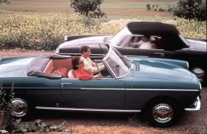 peugeot-404-cabriolet-injection-5