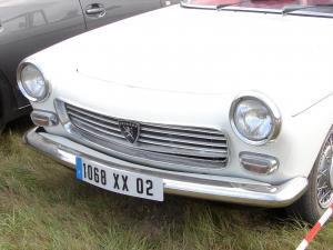 peugeot-404-cabriolet-injection-8
