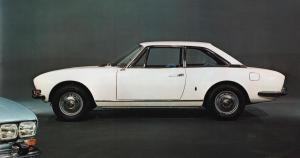 peugeot-504-coupe-1800-11