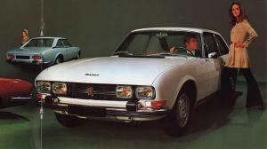 peugeot-504-coupe-1800-16