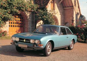 peugeot-504-coupe-1800-9