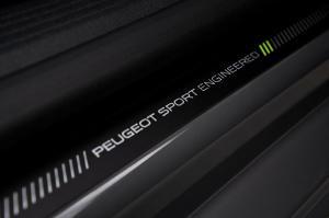 peugeot-508-peugeot-sport-engineered-5