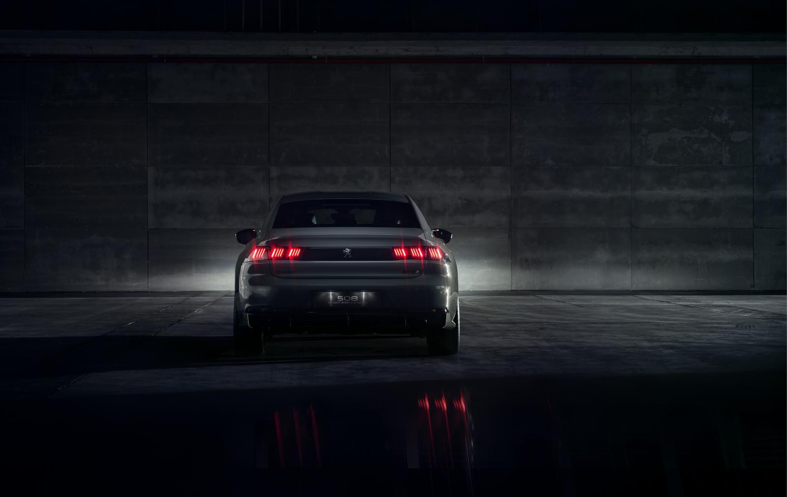 peugeot-508-Peugeot-Sport-Engineered-PSE-2019-1