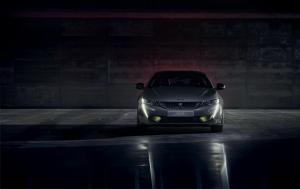 peugeot-508-Peugeot-Sport-Engineered-PSE-2019-2