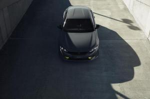 peugeot-508-Peugeot-Sport-Engineered-PSE-2019-5