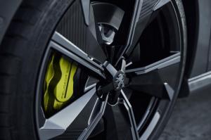 peugeot-508-Peugeot-Sport-Engineered-PSE-2019-8