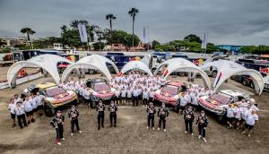team-peugeot-sport-paris-dakar-2018-1