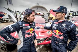 team-peugeot-sport-paris-dakar-2018-2