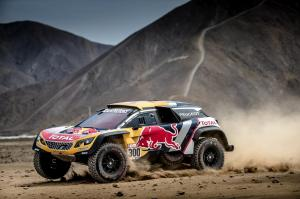 team-peugeot-sport-paris-dakar-2018-4