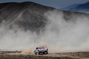 team-peugeot-sport-paris-dakar-2018-5