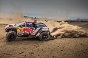 team-peugeot-sport-paris-dakar-2018-6