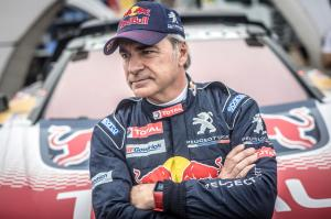 team-peugeot-sport-paris-dakar-2018-8