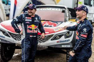 team-peugeot-sport-paris-dakar-2018-9