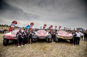 peugeot-vainqueur-paris-dakar-2018-5