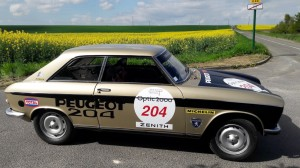 peugeot-504-coupé-204-tour-auto-2017-5