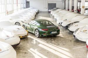 1-million-porsche-911-produite-2017-mai-1
