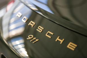 1-million-porsche-911-produite-2017-mai-2