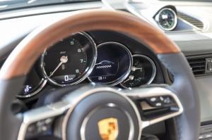 1-million-porsche-911-produite-2017-mai-4