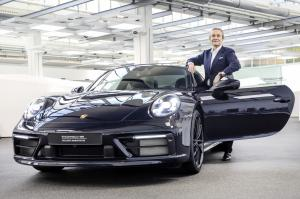 porsche-911-belgian-legend-edition-992-5