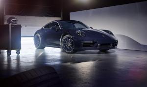 porsche-911-carrera-4s-belgian-legend-992-2019-2