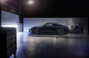 porsche-911-carrera-4s-belgian-legend-992-2019-3