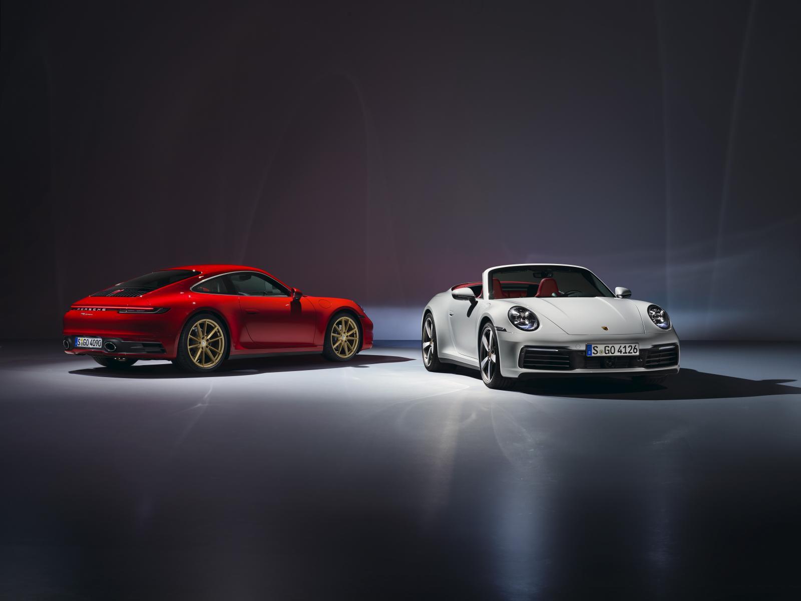 porsche-911-carrera-992-2019-4