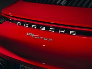 porsche-911-carrera-992-2019-6